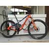 Bicicleta Niner Jet 9 Rdo Carbono Aro 29